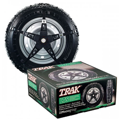 Lanci za sneg TRAK LTS LT 44s